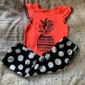 💜Okie Dokie Pajama Set BUNDLE & SAVE💜